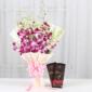 fascinating-Bouquet